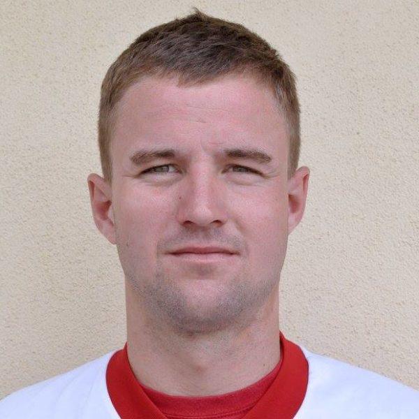 Andre Hensch