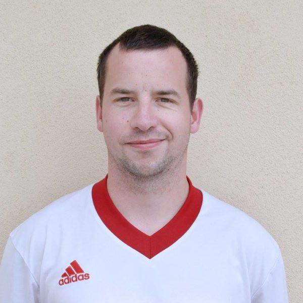 Christian Wenzel