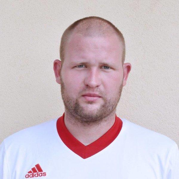 Carsten Skibbe