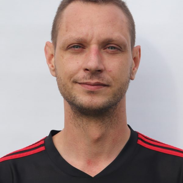 Hagen Weidlich