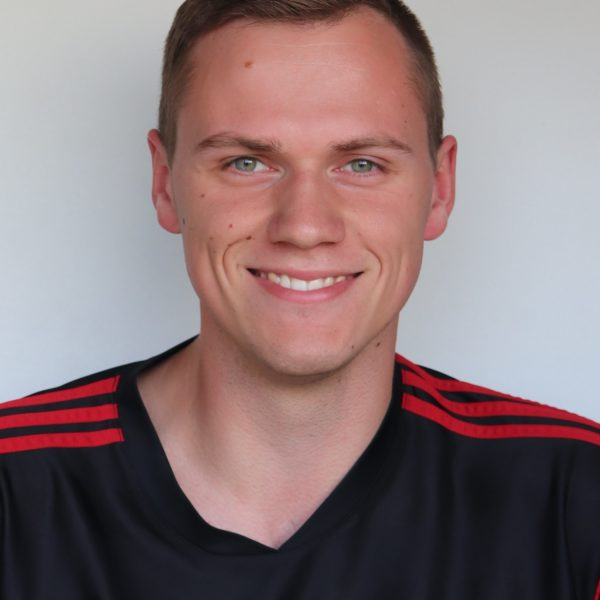 Jan Siemß