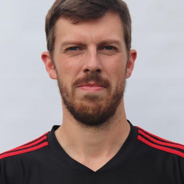 Christoph Globke