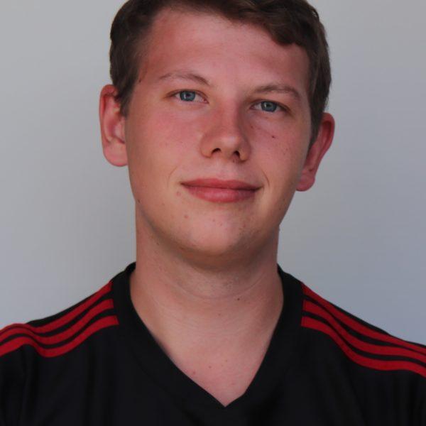 Lucas Schröter