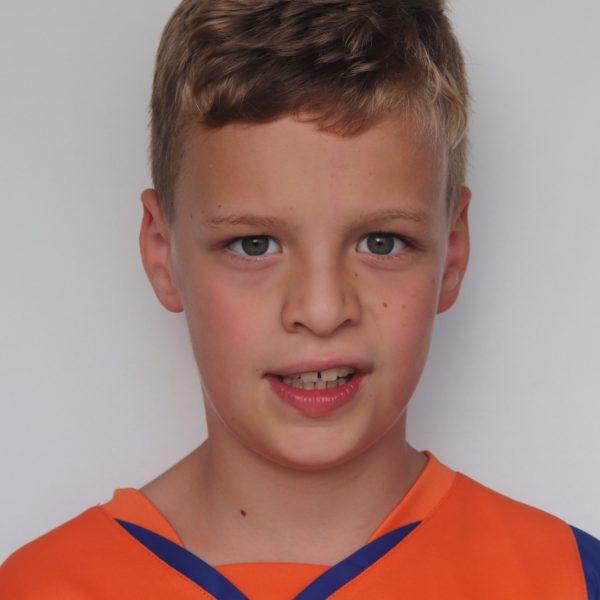 Alexander Klinke