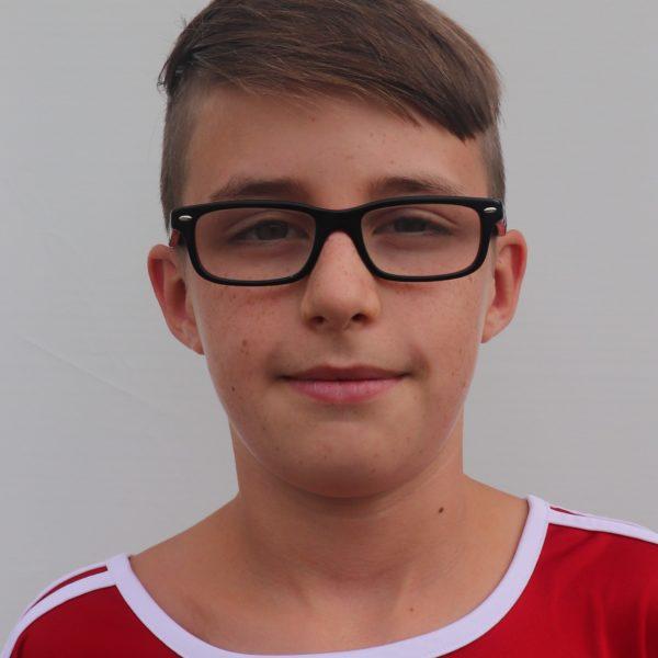 Fabian Landgraf